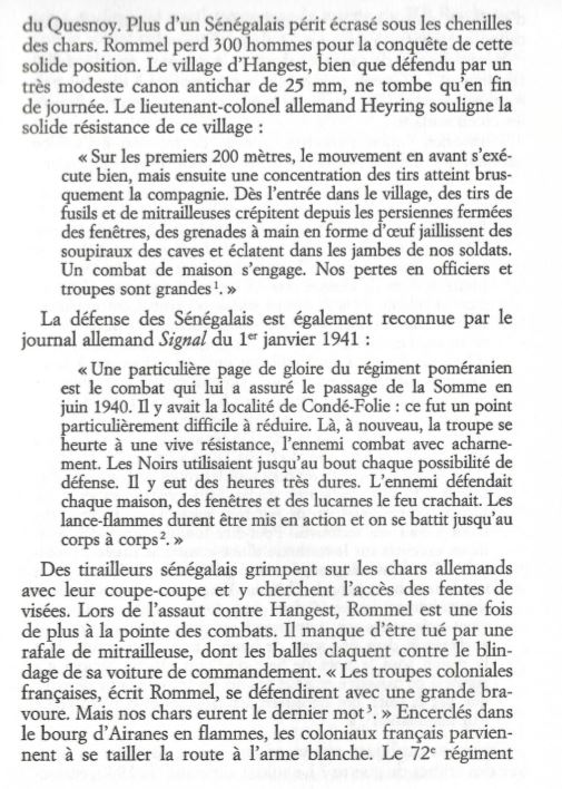 Charles N'Tchoréré Cdl110