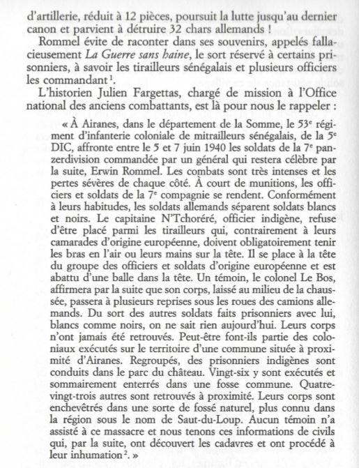 Charles N'Tchoréré Cdl210