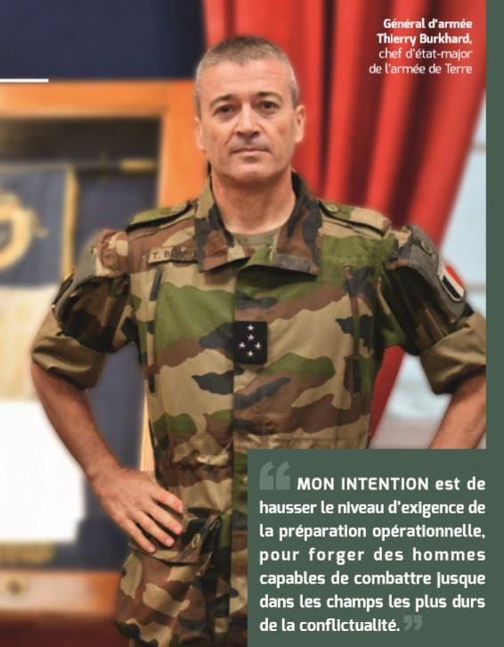 CEMAT : Plan stratégique de la France Cemat10