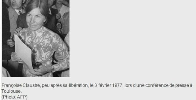 Commandant Pierre GALOPIN  Cl10