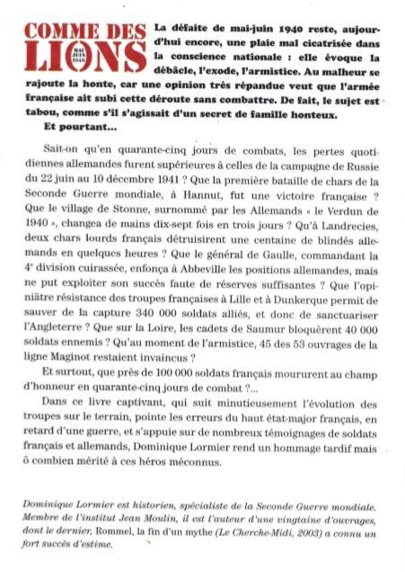 Charles N'Tchoréré Comme_11