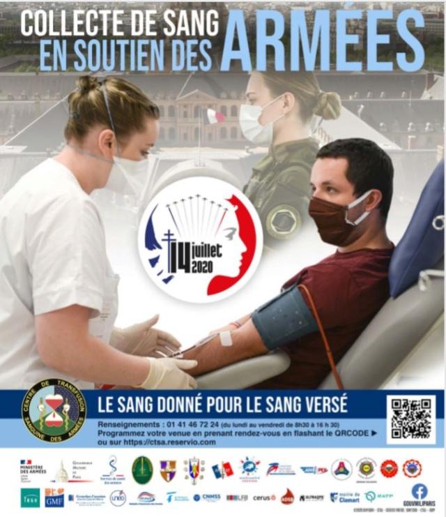 FNAP : collecte de sang du 14 juillet Ctsa10