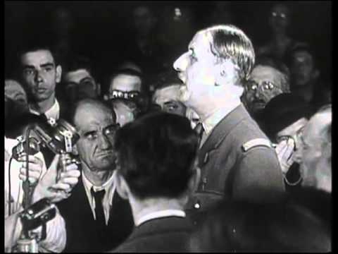 18 juin 1940 Discou10