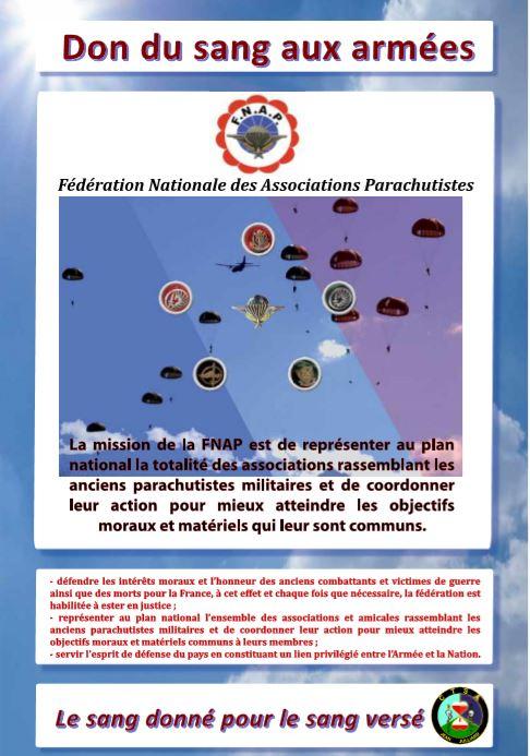 FNAP : collecte de sang du 14 juillet Fnpa10