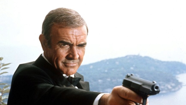 Photo : l'arme de James Bond J_bond10