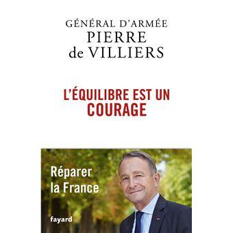 L'équilibre est un courage P. de Villiers L-equi10