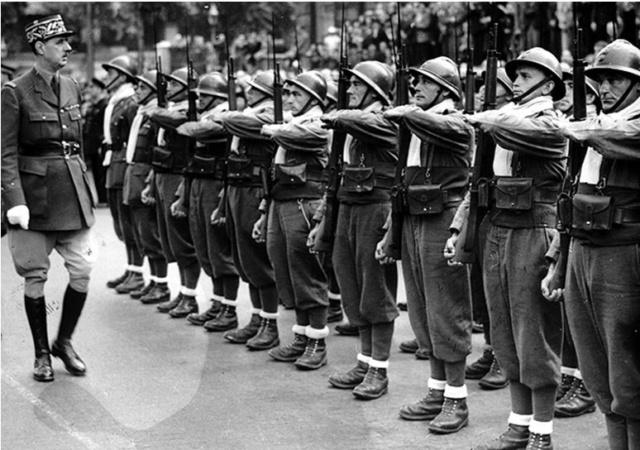 A propos du 18 juin 1940 et des Français Libres Lzogio10