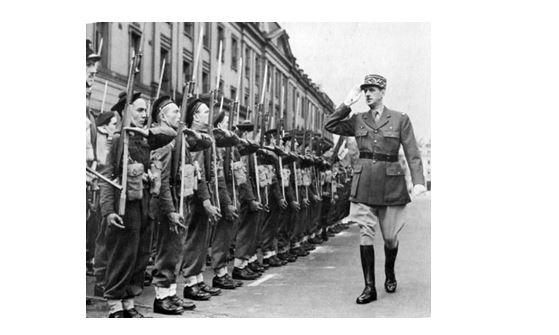 A propos du 18 juin 1940 et des Français Libres Marins10