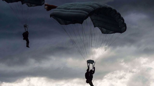 Les forces aéroportées russes en Biélorussie? Pararu10