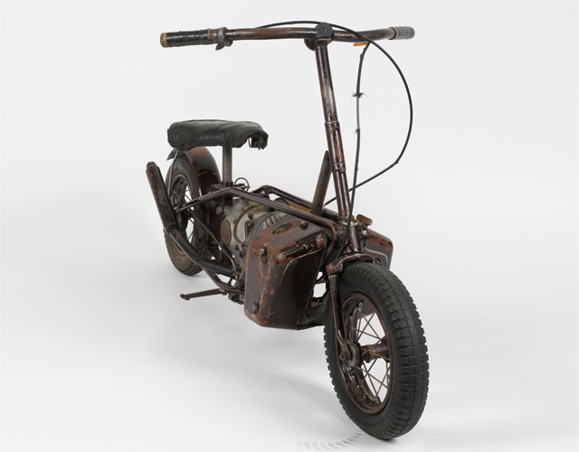 L'ORIGINE DE SCOOTER Parasc15
