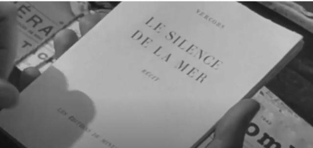 Ce jour-là 20 février 1942. Le silence...  Silenc10