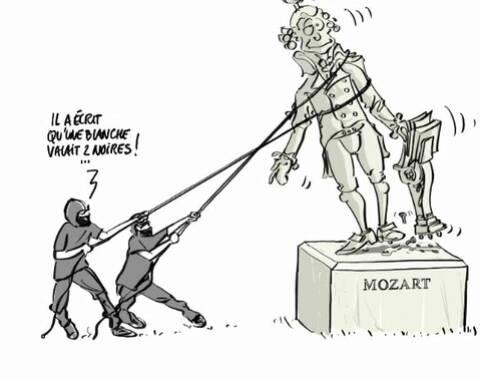 LE SALON DE MUSIQUE  - Page 18 Mich10
