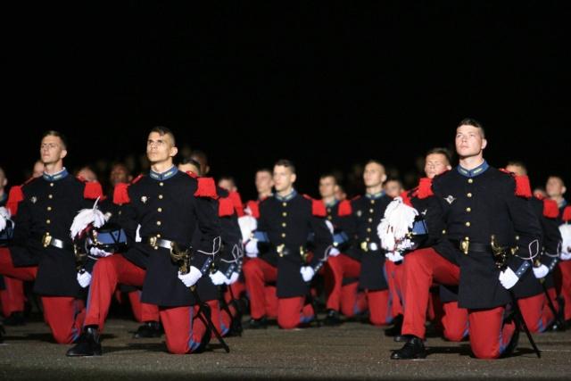 Service historique de la Défense et parrains de promotions Triomp10