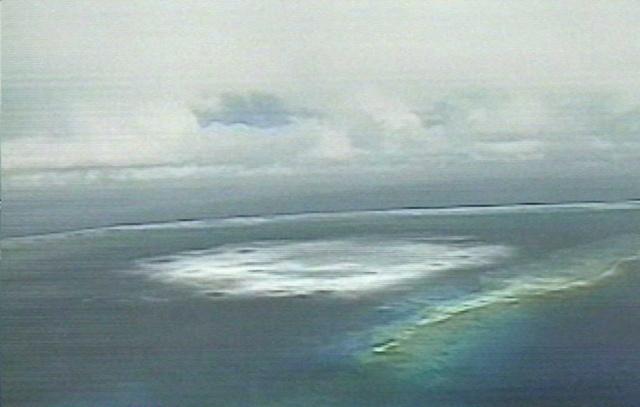 Ce jour-là 27 janvier 1996 Un-ess10