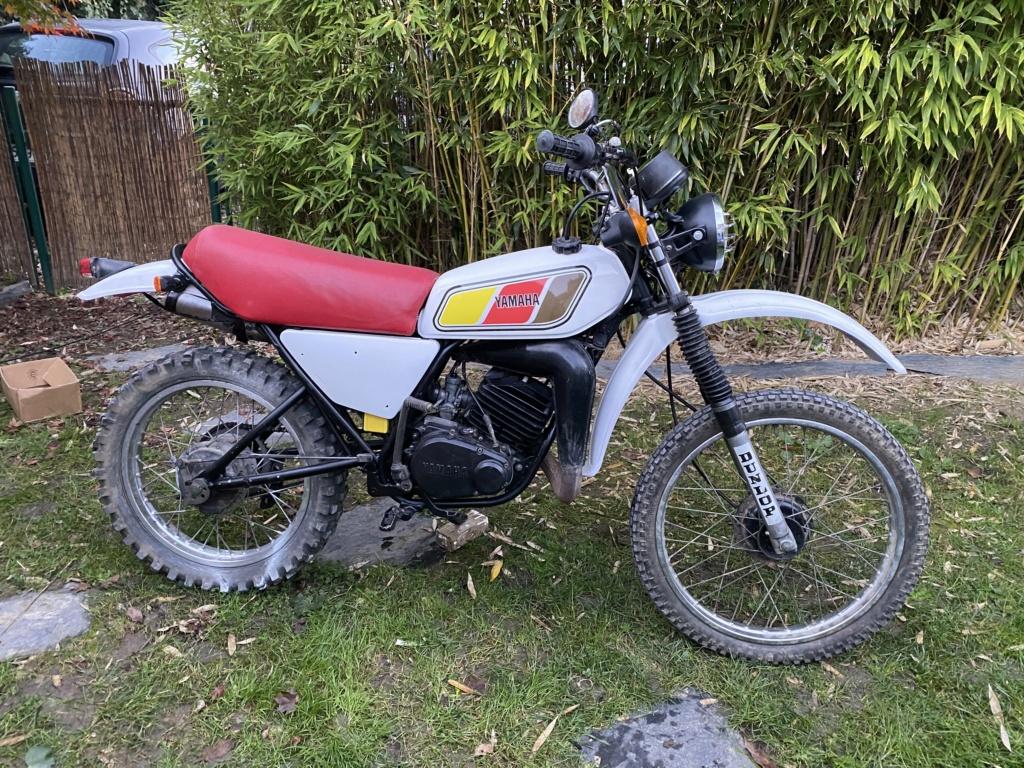 Resto DTMX 1979 Img-6710