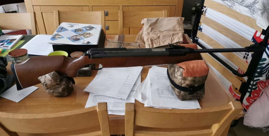 Conseil achat première carabine - Page 3 Receiv12
