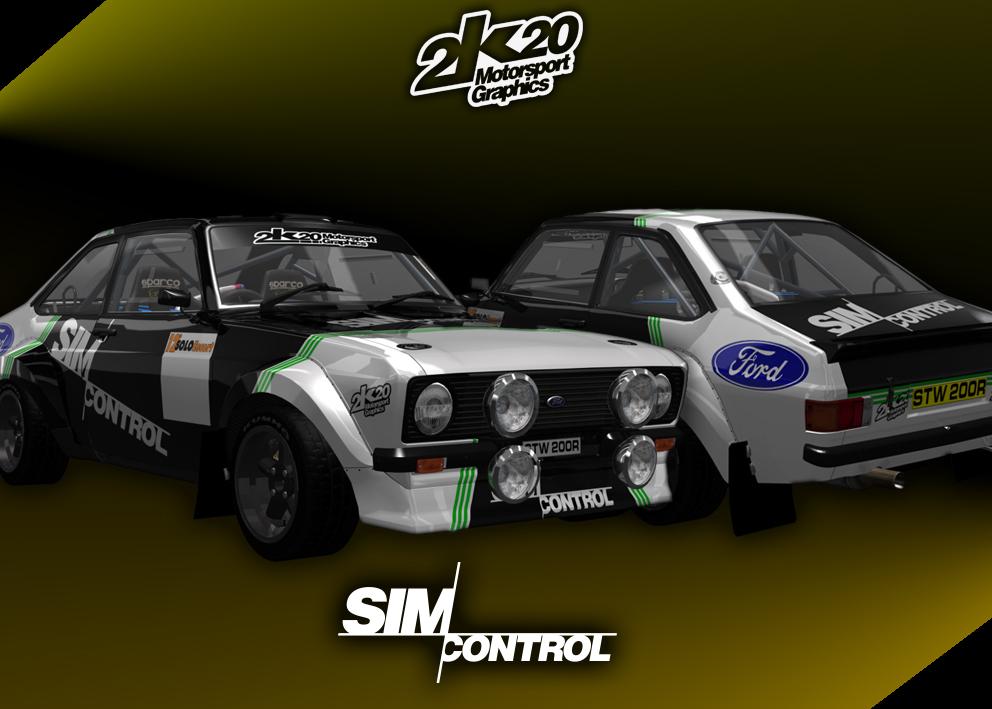 Skins SIM-CONTROL - Página 4 Mk2_si11