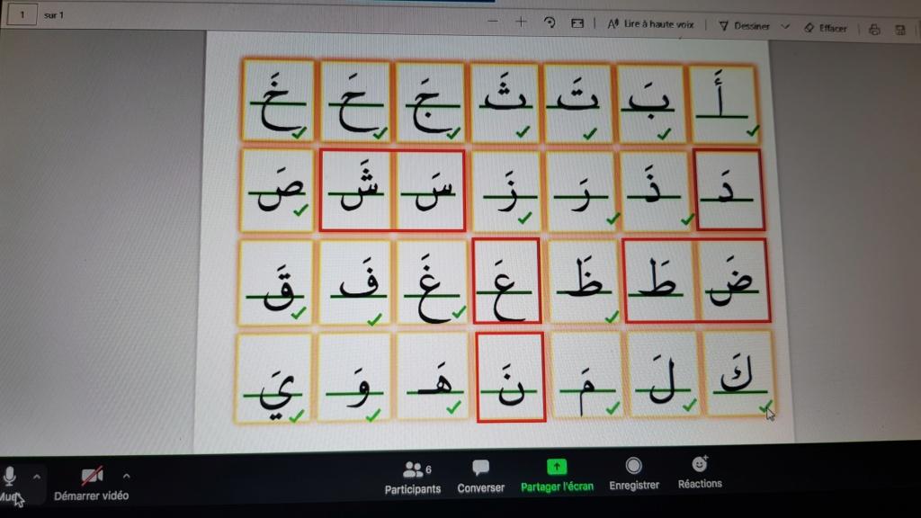 Zaynabbintb - Nouranya 5/8 20200810
