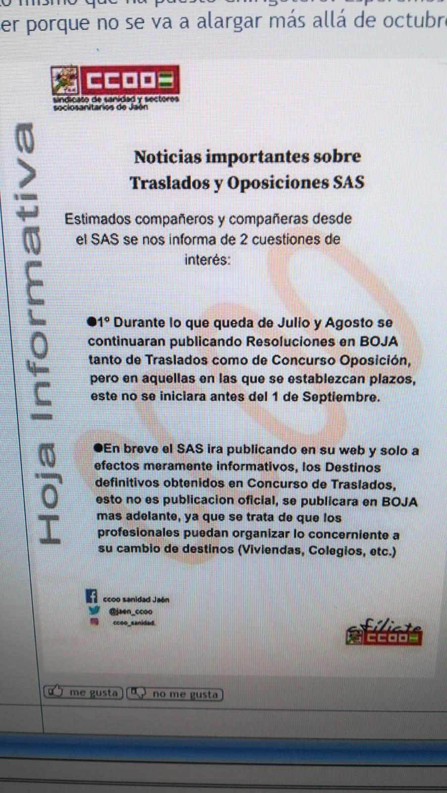 Auxiliar administrativo SAS - Página 19 Img-2010