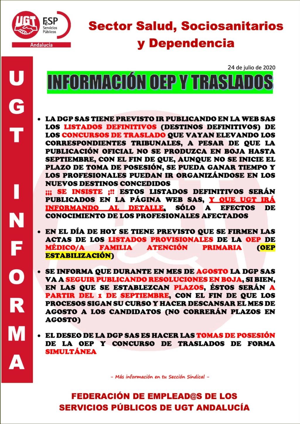Auxiliar administrativo SAS - Página 19 Img-2011