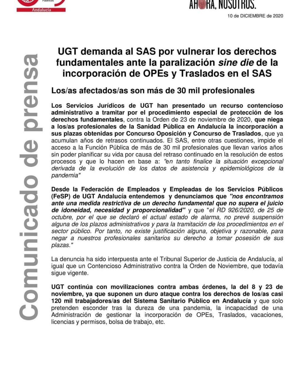 Auxiliar administrativo SAS - Página 7 Img-2041
