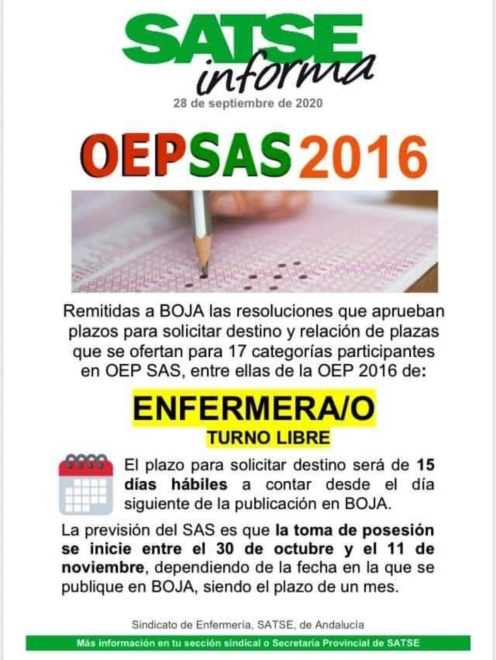 Auxiliar administrativo SAS - Página 20 Img_2013