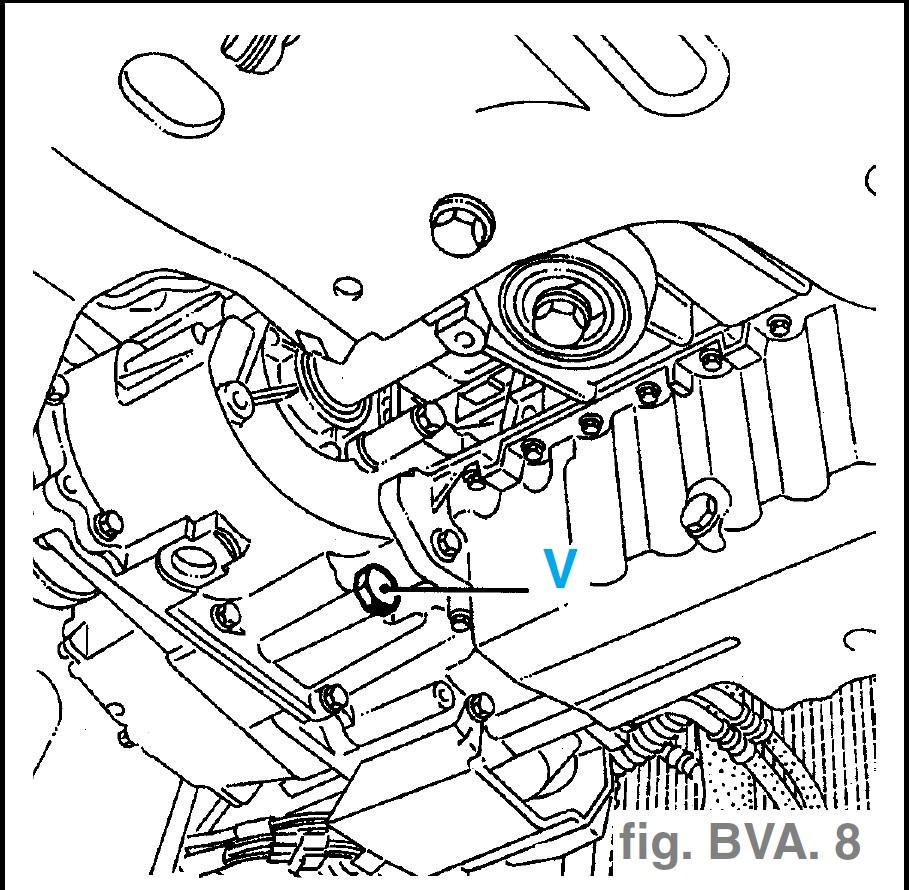 remplacement berceau moteur  Suppsu10