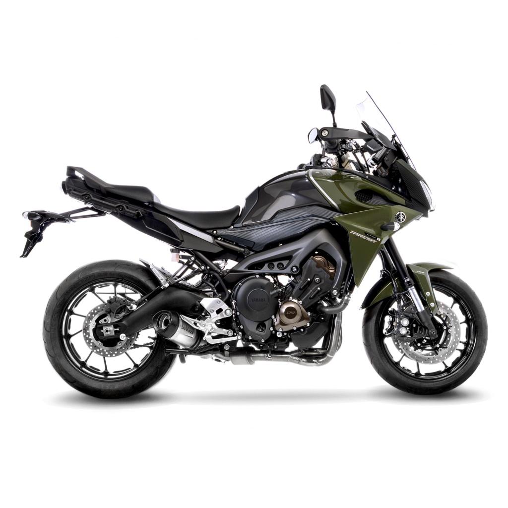 A combien peut-on négocier sa Yamaha MT-09 TRACER ? (Prix) - Page 36 14228e11
