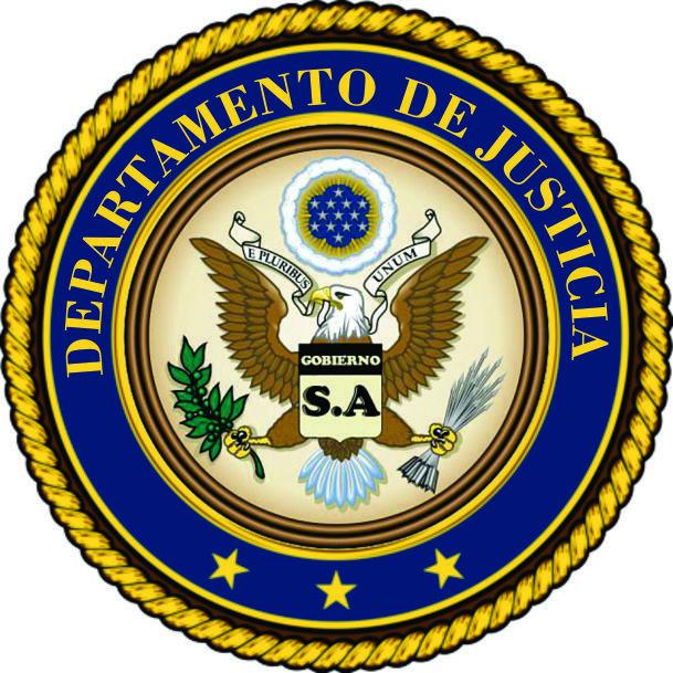 ¿Querés unirte a Justice Departament Colorado? Logo_j11