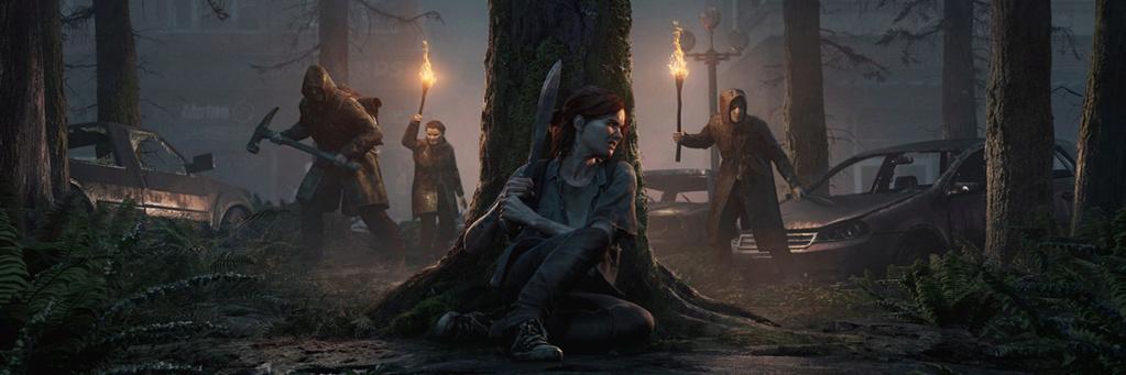 [Tráiler] Dark by Treblinka Studios Banner10