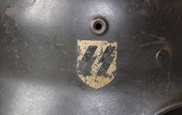 Authentification 2 casques SS ww2 Quist  Screen25