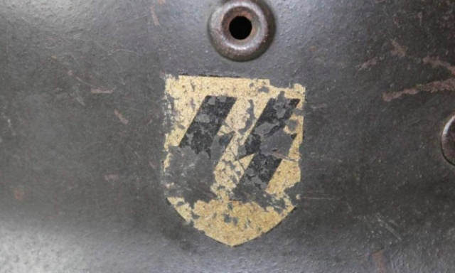 Authentification 2 casques SS ww2 Quist  Screen26