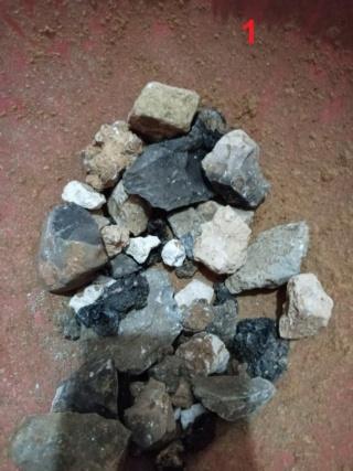طبيعة التربة Ee111