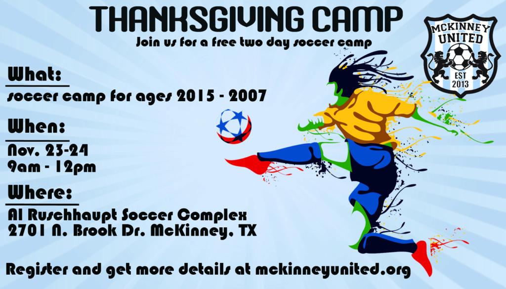 Free Thanksgiving Mini Camp Thanks10