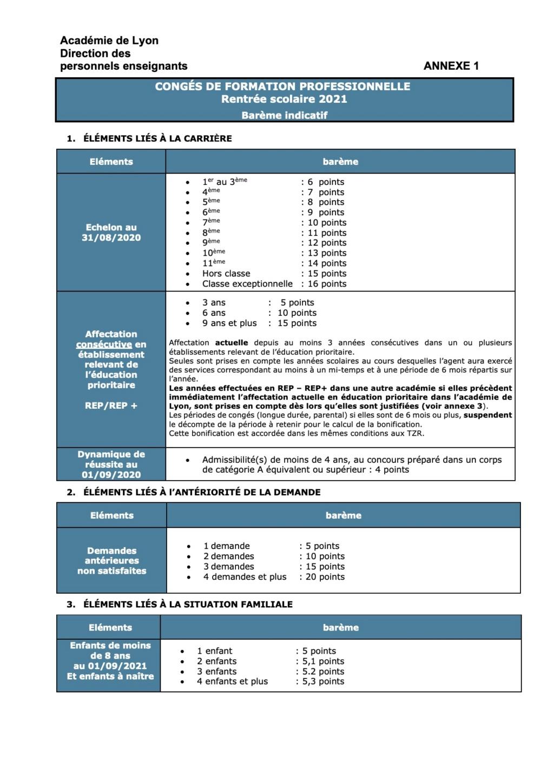 Demande de congé de formation et changement du projet initial  - Page 2 1_dipe10