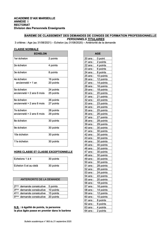 Demande de congé de formation et changement du projet initial  - Page 2 Httpsb11