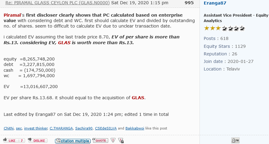 GLAS will be winner with Super Gain. - Page 19 Screen14