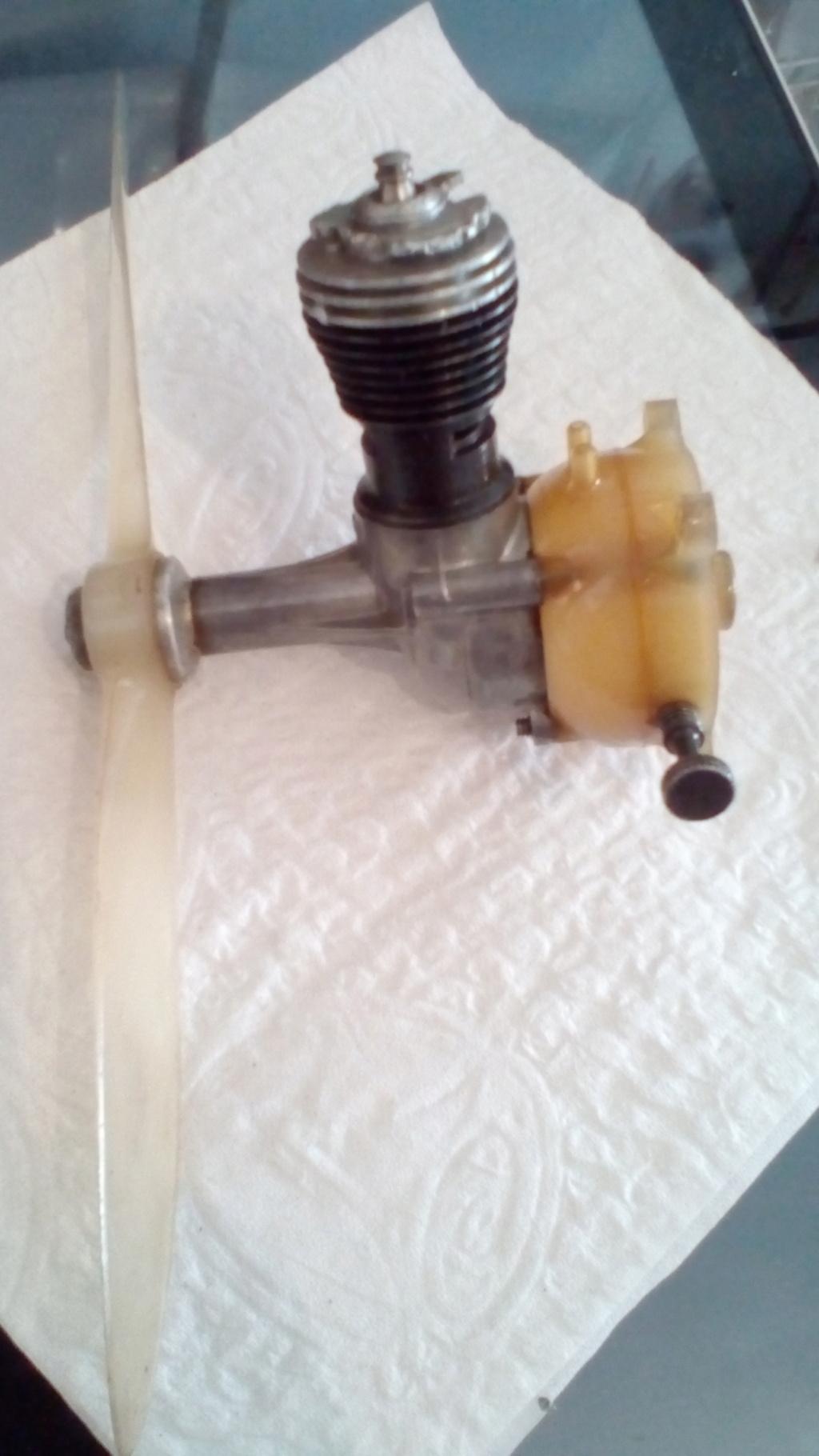 Some Cox motors Img_2012