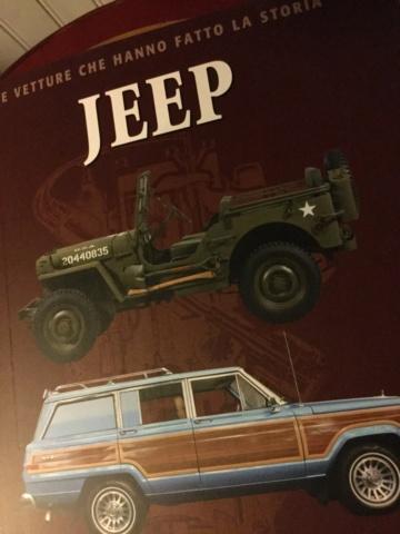 La mia prima Jeep 65ef0210
