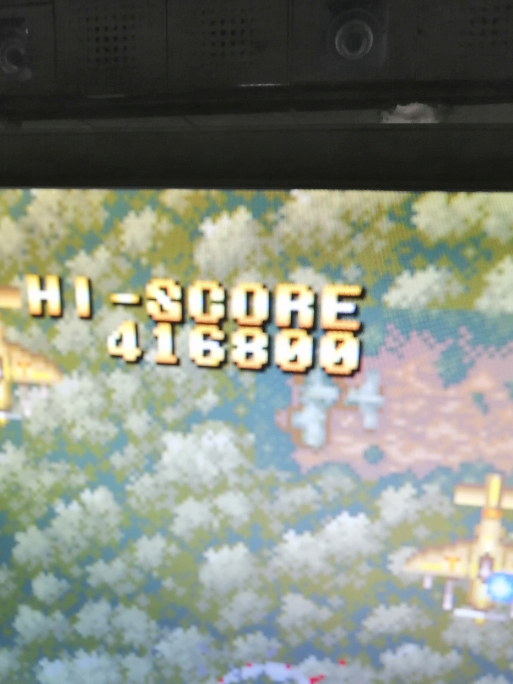 Scoring GHOST PILOTS (MVS / AES Level 4 ) - Page 6 Img_2027