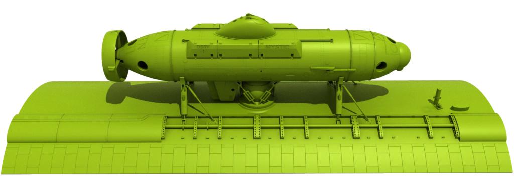 Has Anyone Made a USN DSRV or Japanese One Base_011
