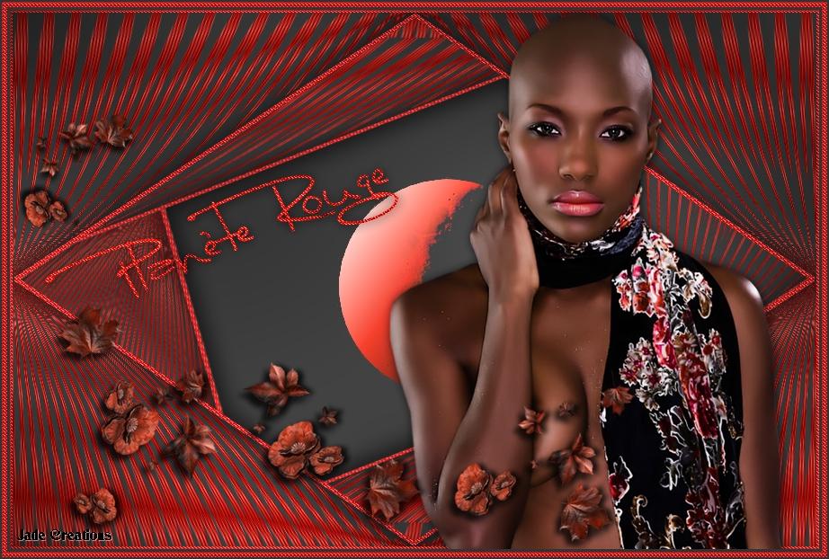 Cours Photofiltre Studio : Planète rouge - Page 2 Planzo10