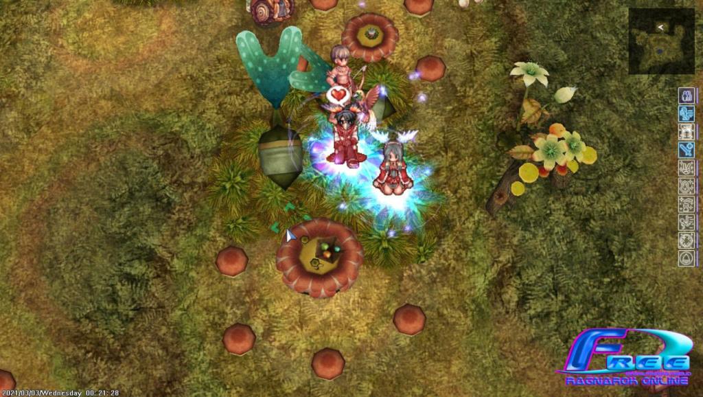Event Screenshot Game Valentine 2021 Img-2012