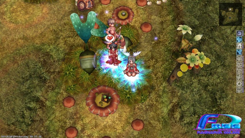 Event Screenshot Game Valentine 2021 Img-2013