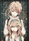 twins_11.jpg