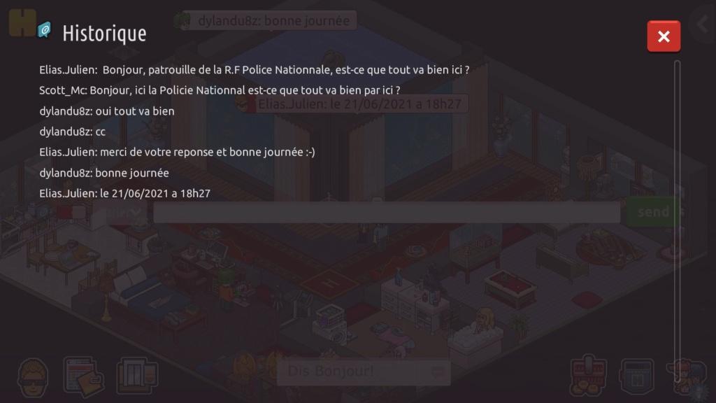 [P.N] Rapport de Patrouille de Elias.Julien 01fa8010