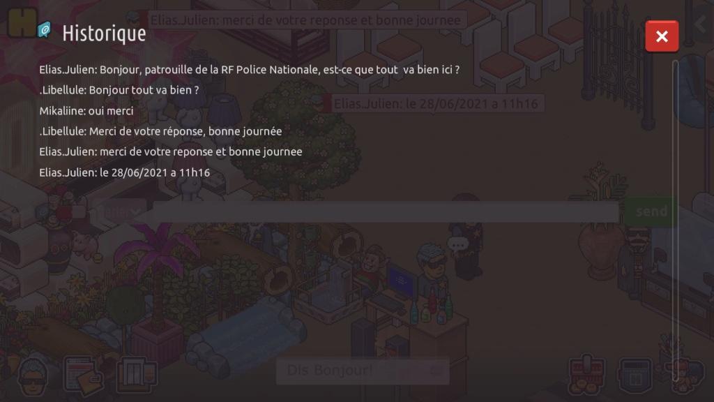 [P.N] Rapport de Patrouille de Elias.Julien 026e6e10