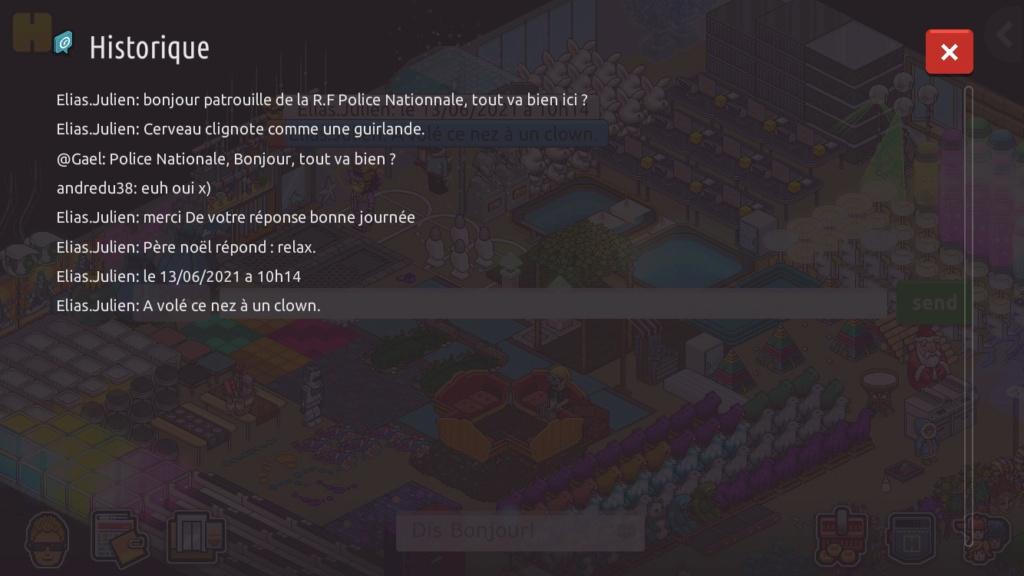 [P.N] Rapport de Patrouille de Elias.Julien 0b1dee10
