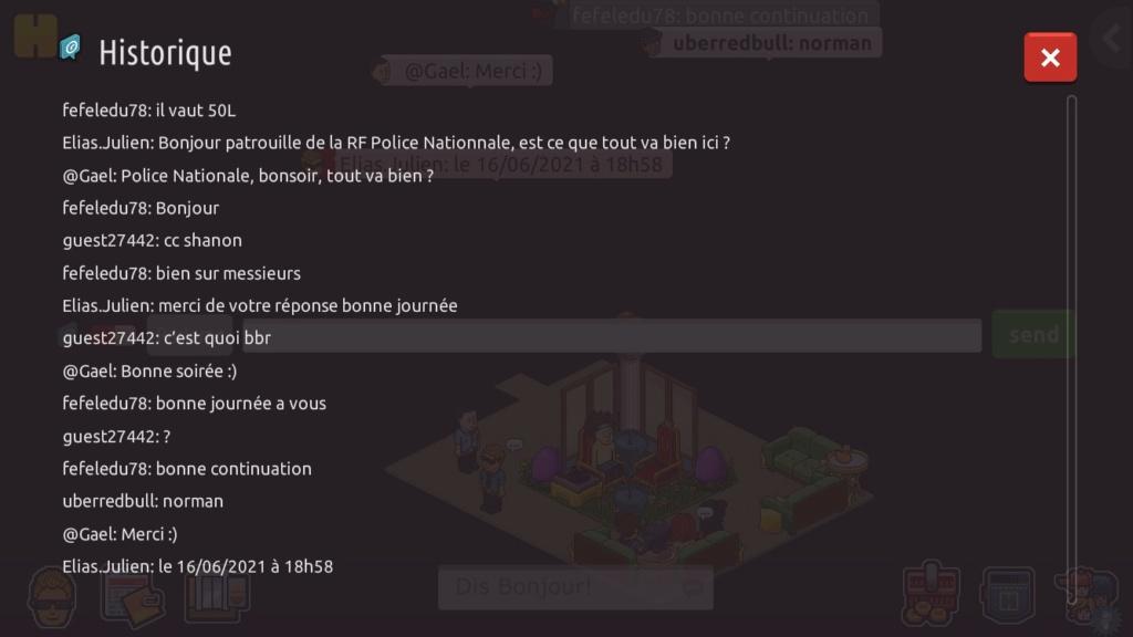 [P.N] Rapport de Patrouille de Elias.Julien 12774010
