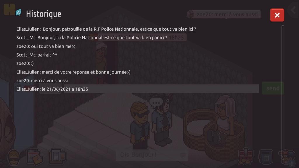 [P.N] Rapport de Patrouille de Elias.Julien 20f49310